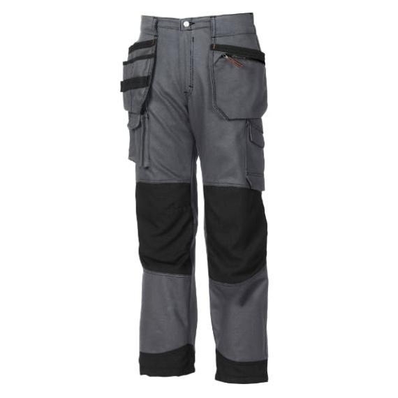 Carpenter ACE, spetsiaalsed põrandapaigaldaja püksid 1