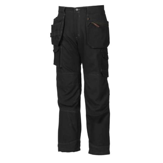 Carpenter ACE, spetsiaalsed põrandapaigaldaja püksid 2