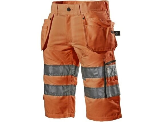 Lühikesed püksid L.Brador 3