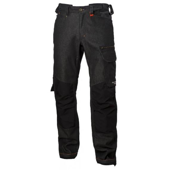 Helly Hansen Mjölnir teksapüksid 1