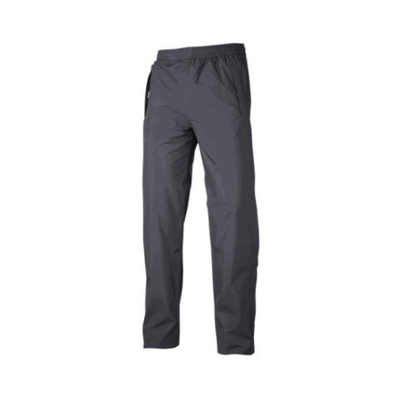 Top Swede veekindlad püksid unisex, musta värvi 1