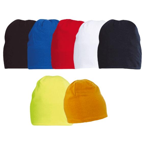 Müts 1