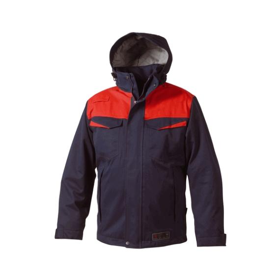 Sädemekindel talvejope Björnkläder 1