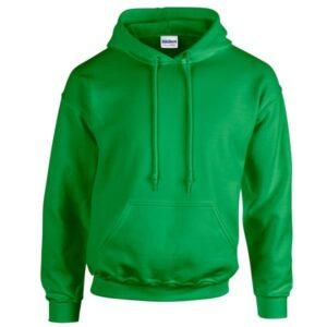 18500-Irish_Green