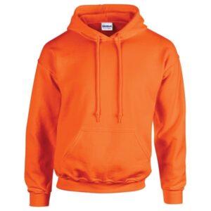 18500-Safety_Orange