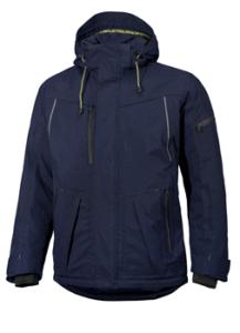 1915503-sinine-jacket