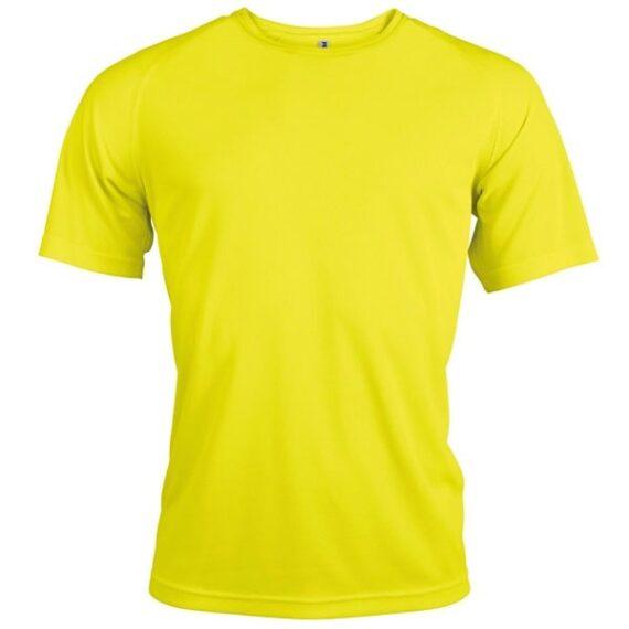 Meeste T-särk, 17 erinevat tooni 2