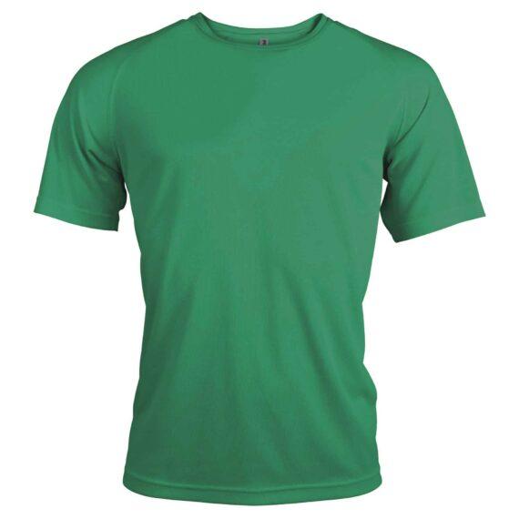 Meeste T-särk, 17 erinevat tooni 17