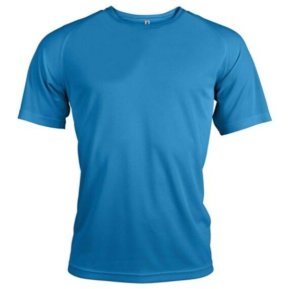 Meeste T-särk, 17 erinevat tooni 3