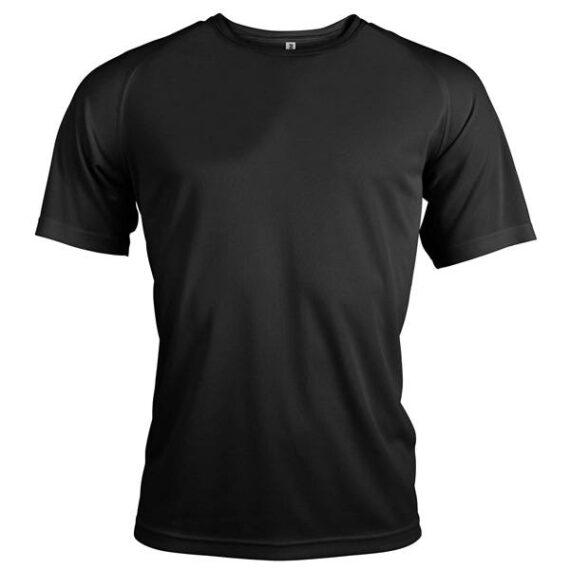 Meeste T-särk, 17 erinevat tooni 4