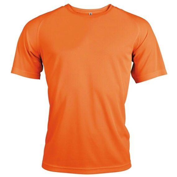 Meeste T-särk, 17 erinevat tooni 6