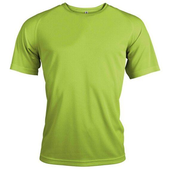 Meeste T-särk, 17 erinevat tooni 1
