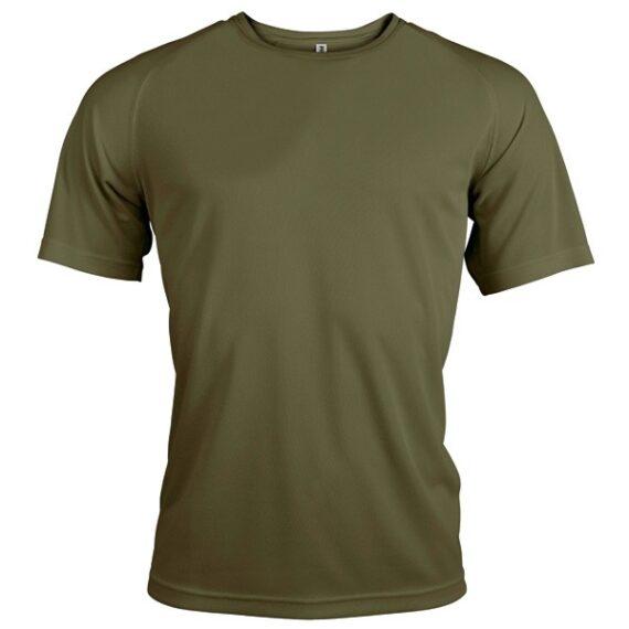 Meeste T-särk, 17 erinevat tooni 10