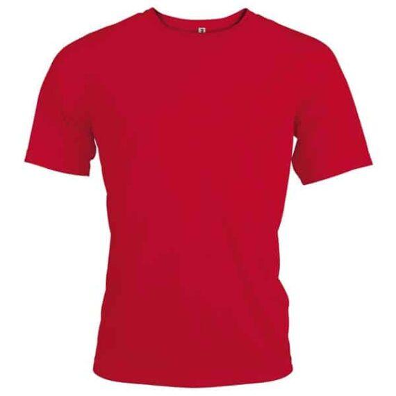 Meeste T-särk, 17 erinevat tooni 9