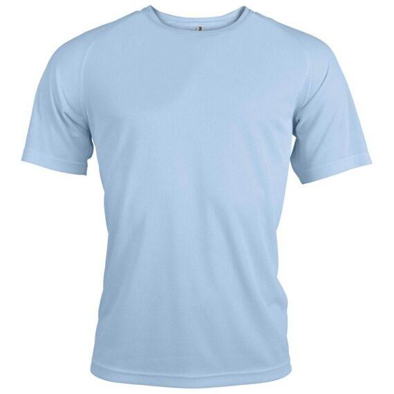 Meeste T-särk, 17 erinevat tooni 12