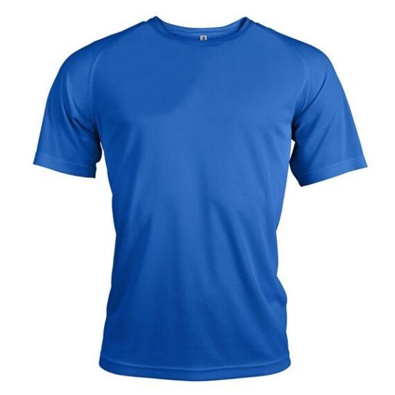 Meeste T-särk, 17 erinevat tooni 13