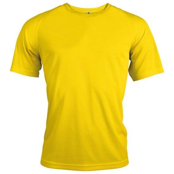 Meeste T-särk, 17 erinevat tooni 14