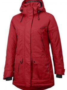 vinterjakkenaiste-punane-447×600