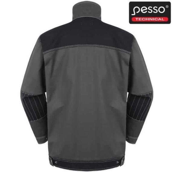 Pesso LYCRA jakk 2