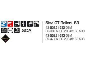 SIEVI-GT-ROLLER-S3-43-52821-312-08M_640x480