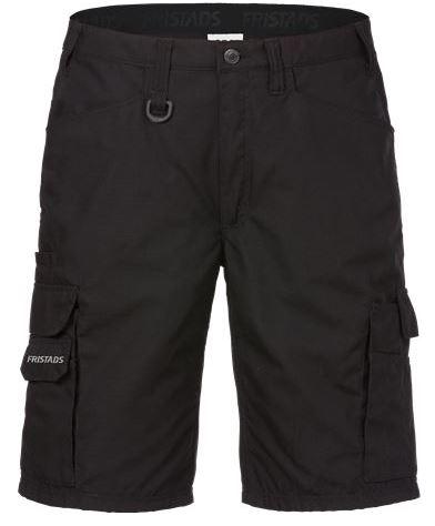 Lühikesed püksid FRISTADS 5