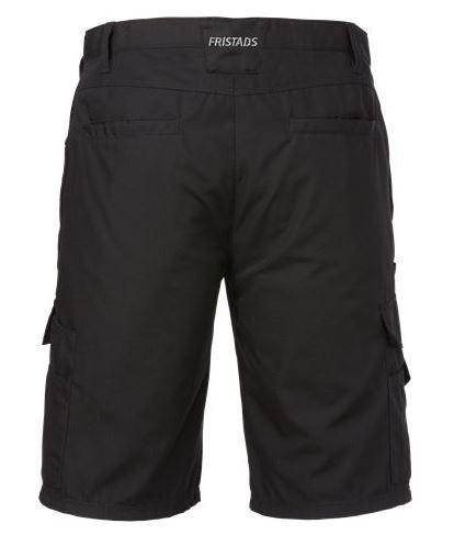 Lühikesed püksid FRISTADS 6