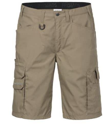 Lühikesed püksid FRISTADS 7