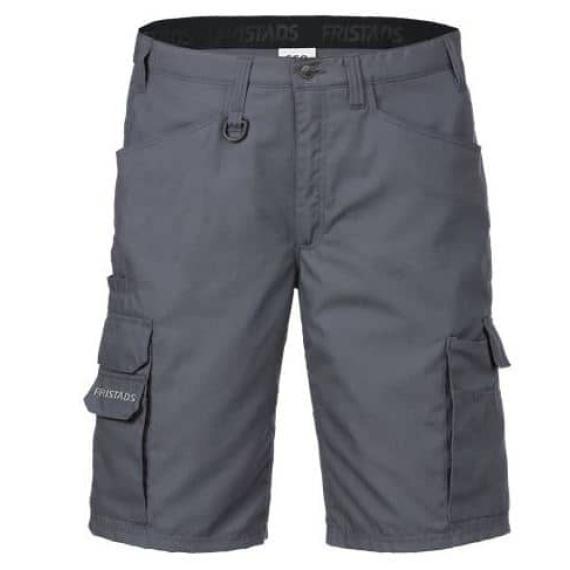 Lühikesed püksid FRISTADS 1