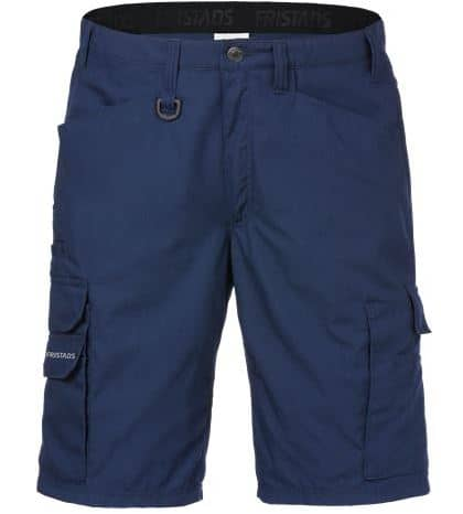 Lühikesed püksid FRISTADS 3