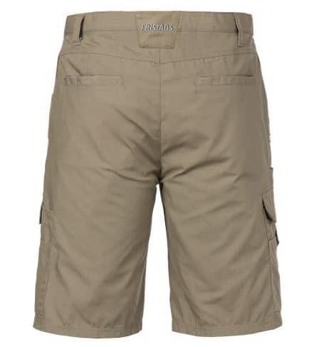 Lühikesed püksid FRISTADS 8