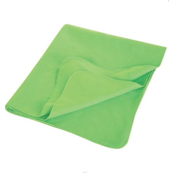 Microfiber rätik