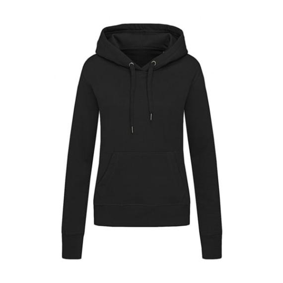 Dressipluus Activewear 1