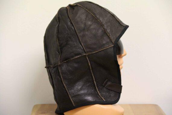 Lambanahast kiivrialune müts 3