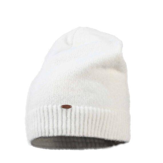 City Müts 6