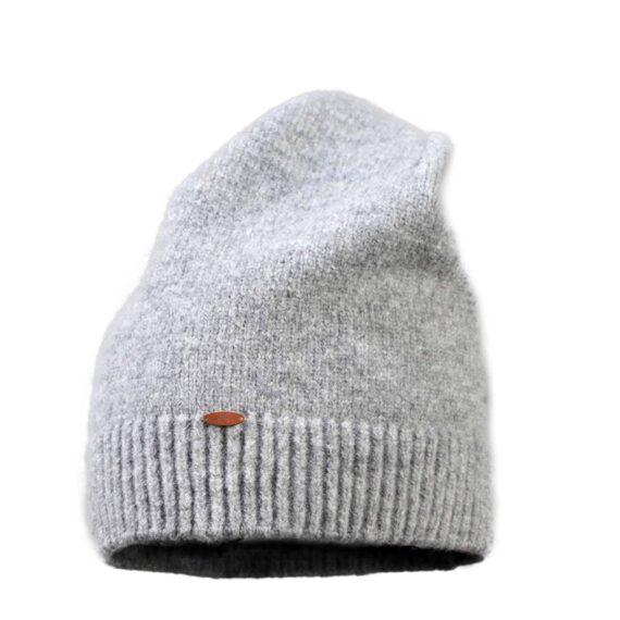 City Müts 1