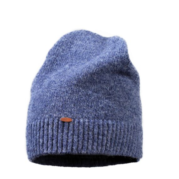 City Müts 2