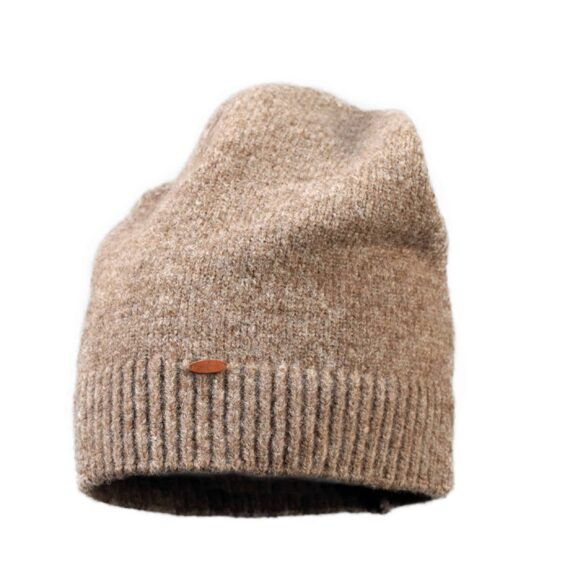 City Müts 4