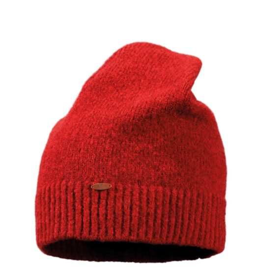 City Müts 7