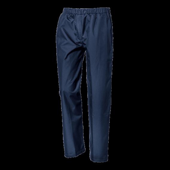 Tulekindlad püksid Microlines 1