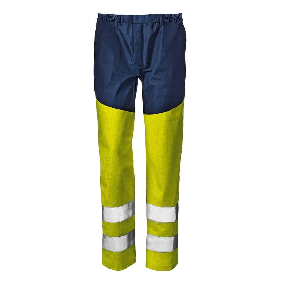 Leegikindlad püksid MICROLINES 1