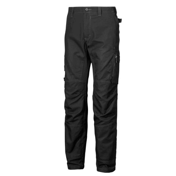 Tööpüksid - stertšid Björnkläder 1